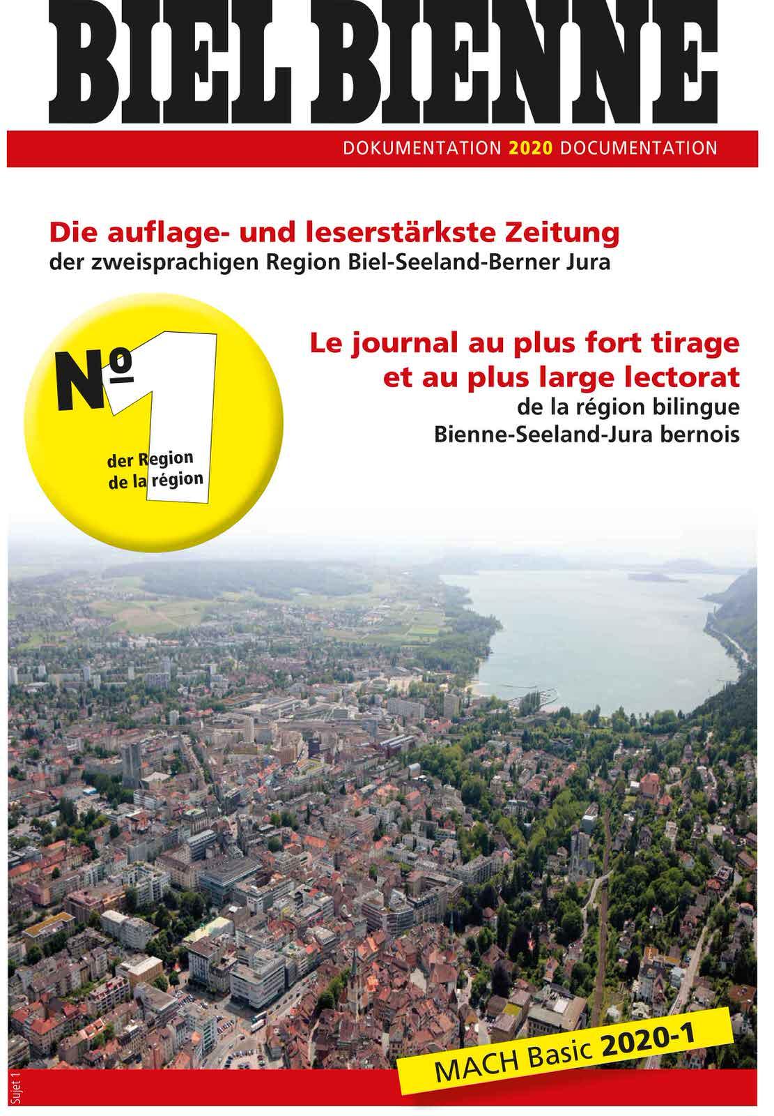 GRNE Kanton Bern: Startseite